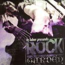 Rock Garden thumbnail