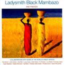 Ladysmith Black Mambazo & Friends thumbnail