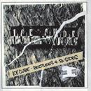 Bootlegs & B-Sides (Explicit) thumbnail