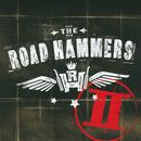 The Road Hammers II thumbnail