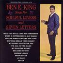 Sings For Soulful Lovers / Seven Letters thumbnail