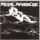 Metal Massacre thumbnail