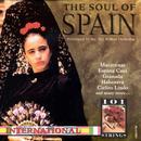 The Soul Of Spain thumbnail