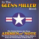 In The Glenn Miller Mood thumbnail