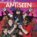 Everybody Loves Antiseen thumbnail