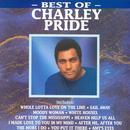 Best Of Charley Pride thumbnail
