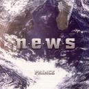 N.E.W.S. thumbnail