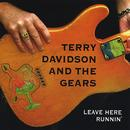 Leave Here Runnin' thumbnail