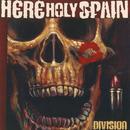 Division thumbnail