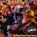 Rolling Stone From Texas thumbnail