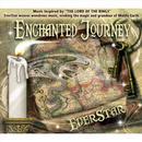 Enchanted Journey thumbnail
