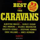 The Best Of The Caravans thumbnail