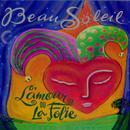 L'amour Ou La Folie thumbnail
