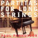 Partitas For Long Strings thumbnail