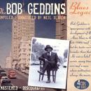 The Bob Geddins Blues Legacy thumbnail
