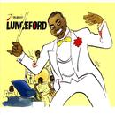 Jimmie Lunceford thumbnail