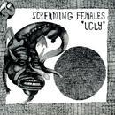 Ugly thumbnail