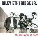 The Arrogance Of Youth thumbnail