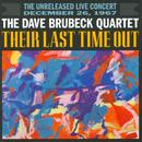 Their Last Time Out: The Unreleased Live Concert December 26, 1967 thumbnail