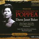 Claudio Monteverdi: The Coronation Of Poppea thumbnail
