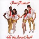 All The Sweet Stuff thumbnail