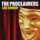 Like Comedy thumbnail