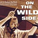 On The Wild Side thumbnail