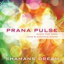 Prana Pulse thumbnail