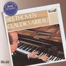 Beethoven: Pathetique, Appassionata & Moonlight Sonatas thumbnail
