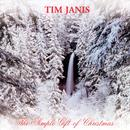 The Simple Gift Of Christmas thumbnail