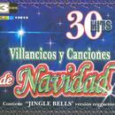 Campanas De Navidad - Villancicos thumbnail