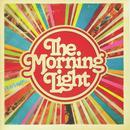 The Morning Light thumbnail