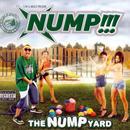 The Nump Yard (Explicit) thumbnail