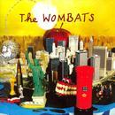 The Wombats thumbnail
