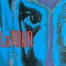 La Tour thumbnail