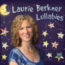 Laurie Berkner Lullabies thumbnail