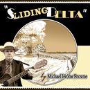 Sliding Delta thumbnail