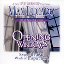 Opening Windows thumbnail