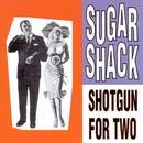 Shotgun For Two thumbnail