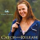 Catch & Release [Soundtrack] thumbnail