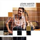 Room For Squares thumbnail