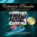 Coleccion Privada Las 20 Exclusivas: Banda Sinaloense MS De Sergio Lizarraga thumbnail