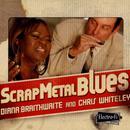 Scrap Metal Blues thumbnail