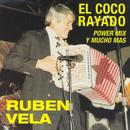 El Coco Rayado Power Mix Y Mucho Mas thumbnail