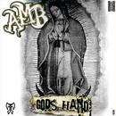God's Hand (Explicit) thumbnail