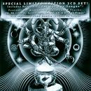Appalachian Incantation (Deluxe Edition) thumbnail