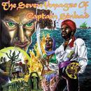 The Seven Voyages Of Captain Sinbad thumbnail