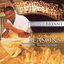 Change Of Seasons thumbnail