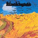 The BlackByrds thumbnail