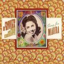 Song For Maura thumbnail